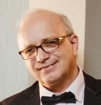 JB MELEROWICZ